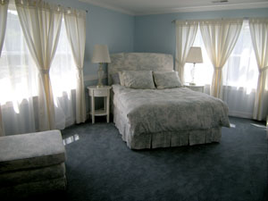 inn-at-birches-garden-conococheague-room